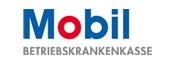 Mobil_BKK_Logo