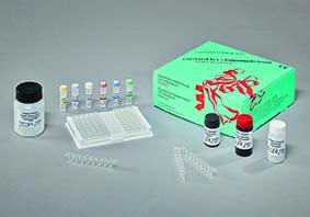 ScheBo®• Calprotectin Smart™ Stuhltest   ScheBo® • Biotech AG